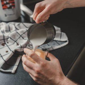 Coffee Workshops